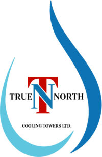 True North Cooling Towers
